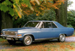 opel_diplomat_coupe